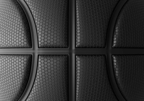 Basketball texture 1154466066