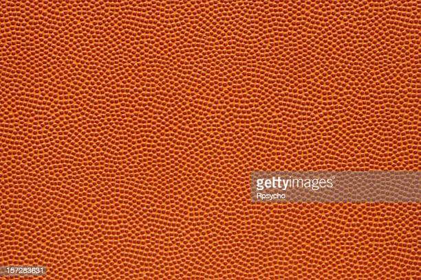 basketball texture - bumpy stock photos and pictures