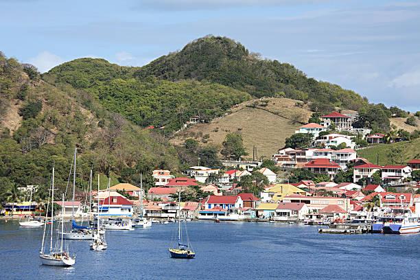 Basse-Terre, Guadeloupe Basse-Terre, Guadeloupe