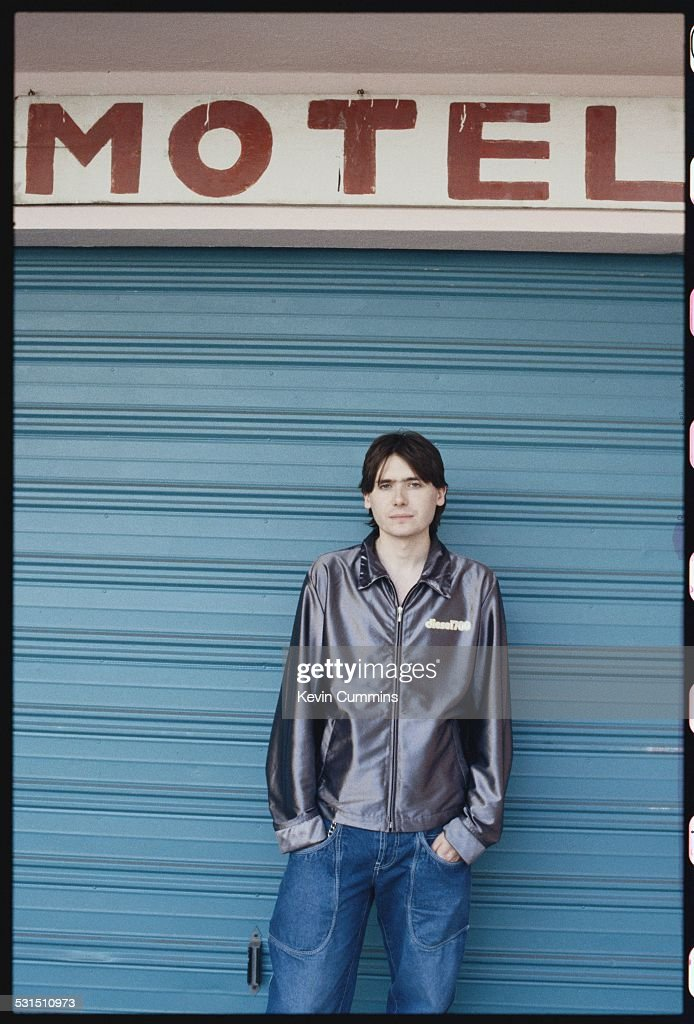 Nicky Wire Photos – Images de Nicky Wire   Getty Images