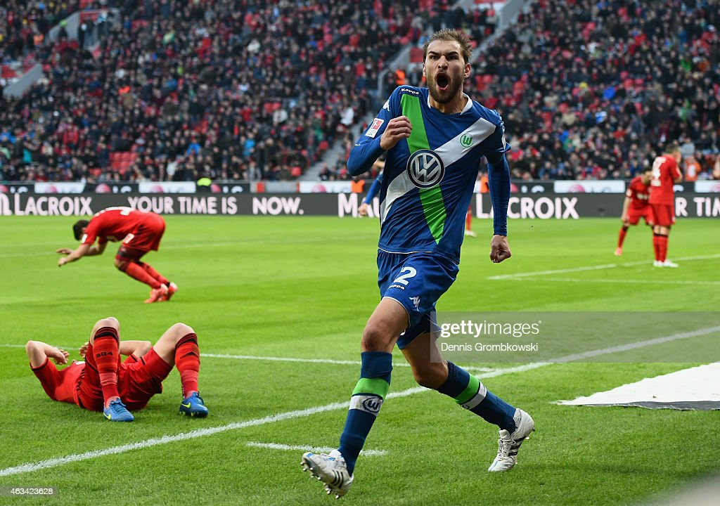 Best of Bundesliga - Matchday 21