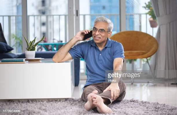 batch name getty id type title date added date created date uploaded s+ nominated istock collection errors status - istock images stock pictures, royalty-free photos & images