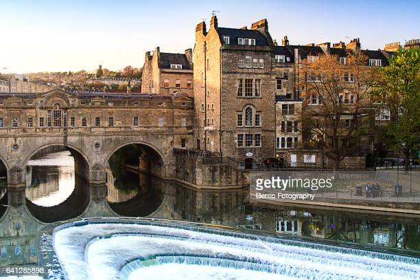 bath - somerset england stock pictures, royalty-free photos & images