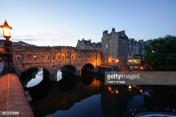 bath, uk - somerset england stock photos and pictures
