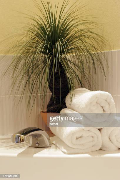 BathHotelTowels2