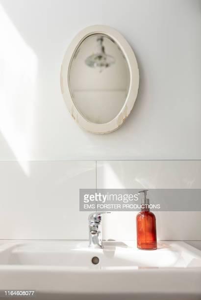 bathroom - ho bildbanksfoton och bilder