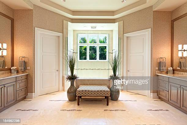 bathroom - dressing room stock pictures, royalty-free photos & images