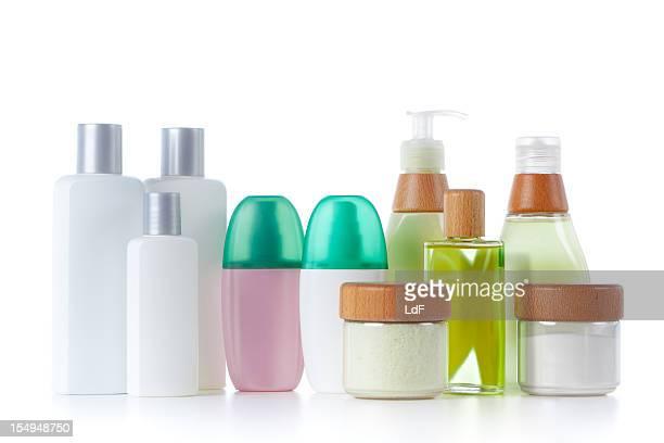 Bad Produkte packshot