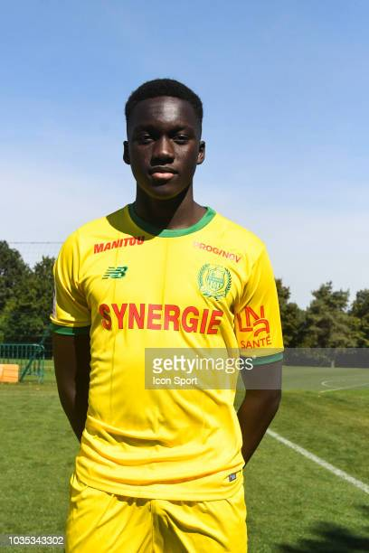 world u0026 39 s best nantes photoshooting ligue 1 stock pictures  photos  and images