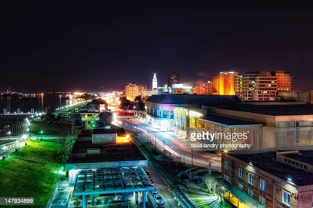 baton rouge - baton rouge stock pictures, royalty-free photos & images