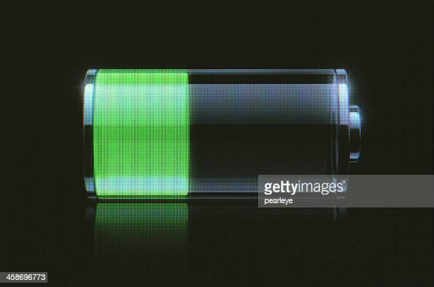 Battery Icon