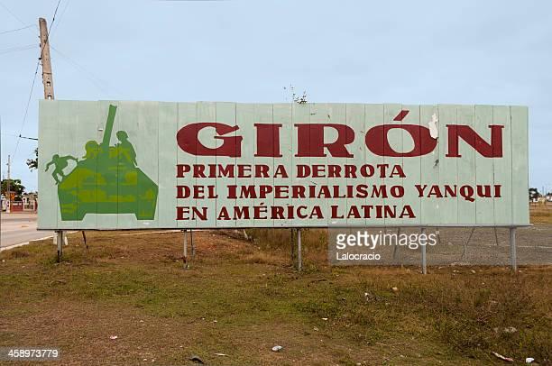 Battle of Playa Girón