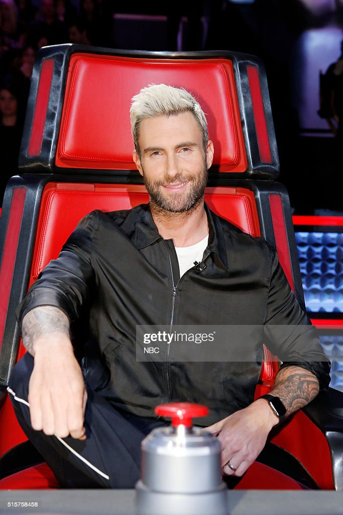 "NBC's ""The Voice"" - Season 10"