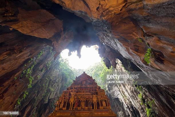 Batu Caves, Selangor, Malaysia