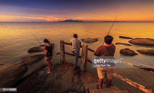 CONTENT] Batu Ferringhi is a beach area in Penang Malaysia Along this famous beach area there are numerous large hotels restaurants transport rental...