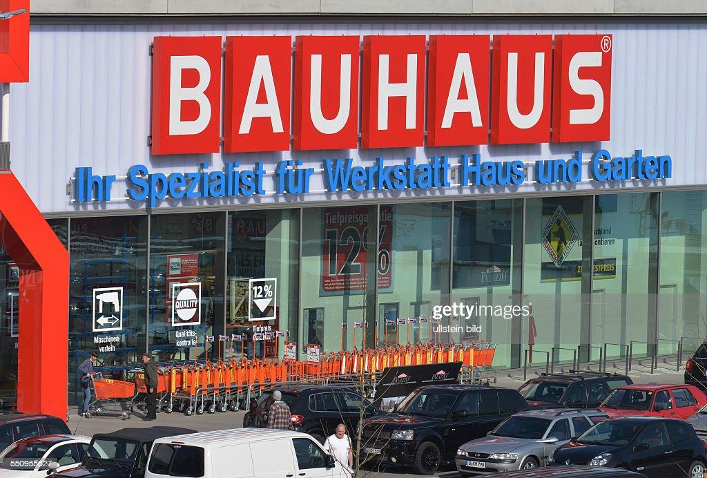 Bauhaus Berlin Halensee bauhaus halensee berlin deutschland pictures getty images
