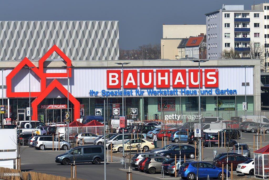 Bauhaus Halensee bauhaus halensee berlin deutschland pictures getty images