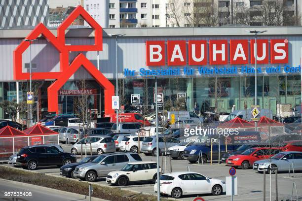 Bauhaus Halensee halensee stock photos and pictures getty images