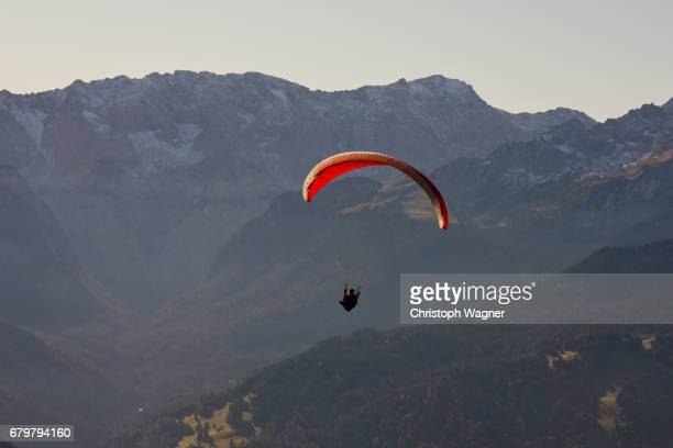 bavaria alps - chiemgau - sorglos stock pictures, royalty-free photos & images