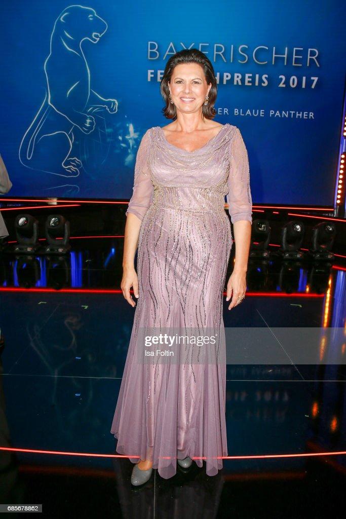 Bayerischer Fernsehpreis 2017