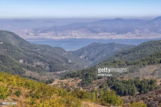 bay of izmir(SCF4857-1.jpg)