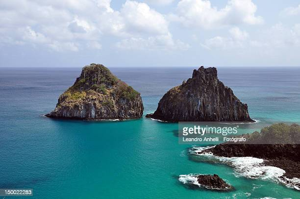 bay of pigs island - fotógrafo stock photos and pictures