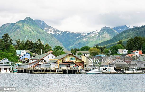 bay town
