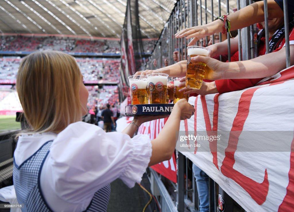 Paulaner Fußball Stiefel   Limited edition