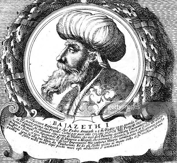 taking a look at the ottoman empire The long decline: from the ottoman empire to the mandate  region controlled by the ottoman empire many historians look to the  taking instructions from.