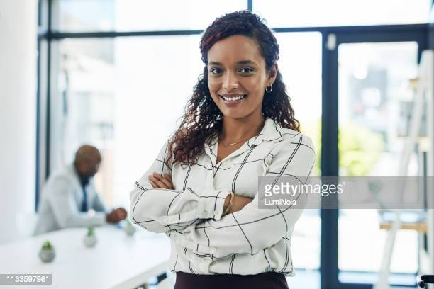 be confident in who you'll become - well dressed stock pictures, royalty-free photos & images