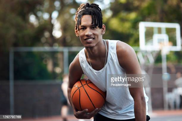 be hard to play against, but easy to play with - locs hairstyle stock pictures, royalty-free photos & images