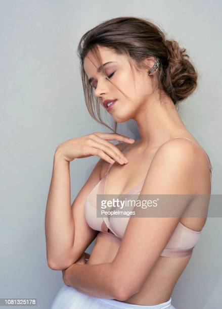 be mesmerised by her beauty - up do stock pictures, royalty-free photos & images