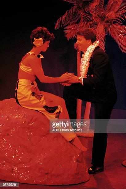DAYS Be My Valentine 2/14/78 Lorrie Mahaffey Anson Williams