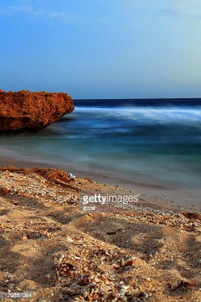 Beach Allqouk