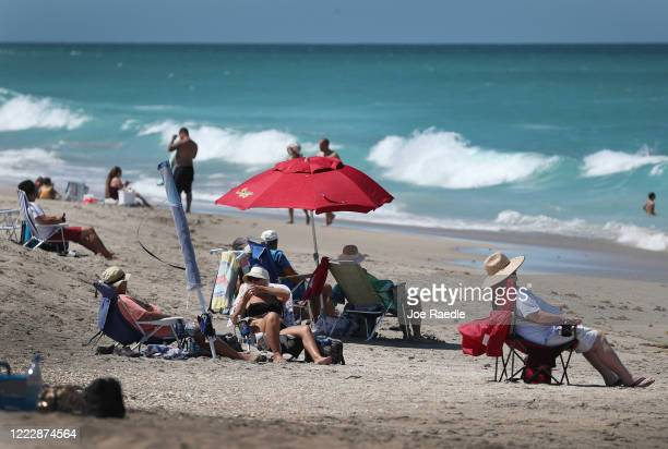 508 Jensen Beach Florida Photos And