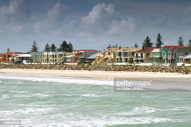 Beach house Adelaide Australia