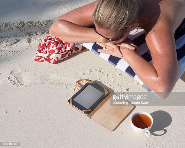 beach life - s0ulsurfing fotografías e imágenes de stock