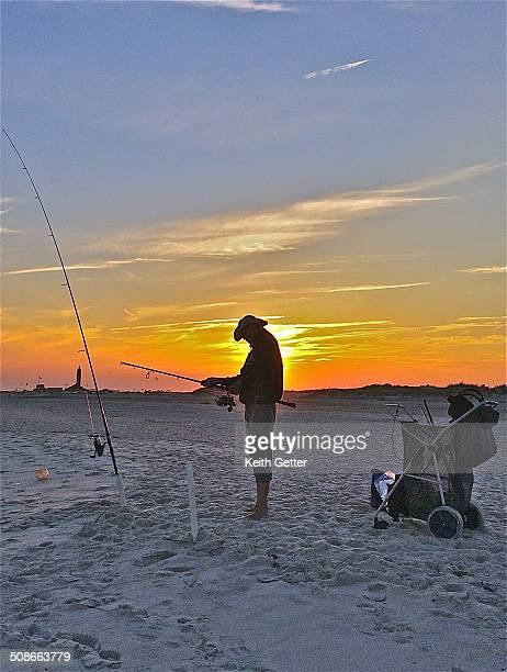 beach people - wantagh stock pictures, royalty-free photos & images
