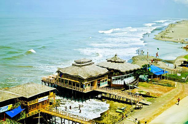 Chittagong, Bangladesh