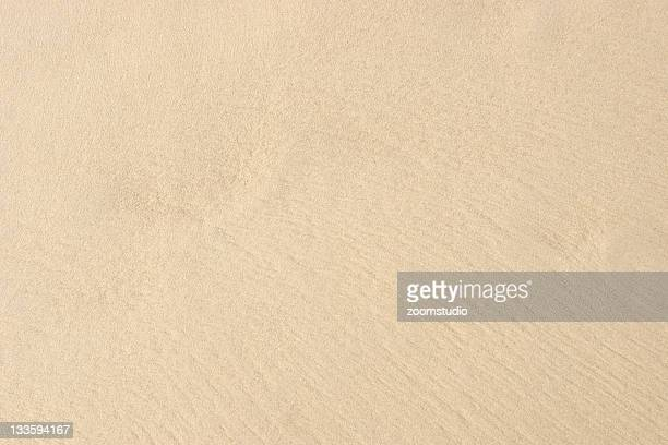 beach sand background - sand stock pictures, royalty-free photos & images