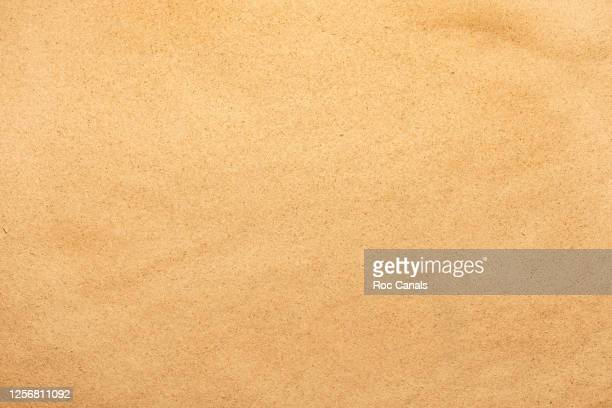 beach sand texture - sand stock pictures, royalty-free photos & images