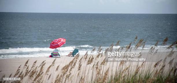 Beach Vacation Florida USA