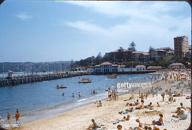 beach view - 1967 stock pictures, royalty-free photos & images