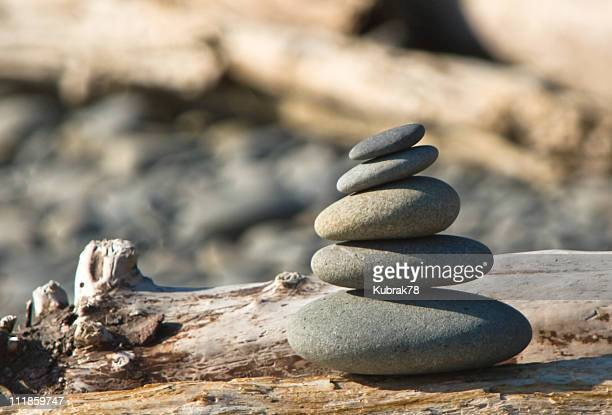 "Strand Zen """