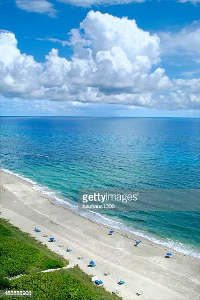 Beach--Atlantic Meer