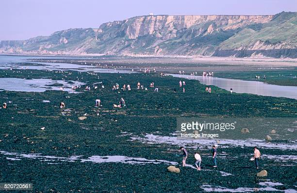 Port En Bessin Location Stock Photos And Pictures Getty Images - Location port en bessin