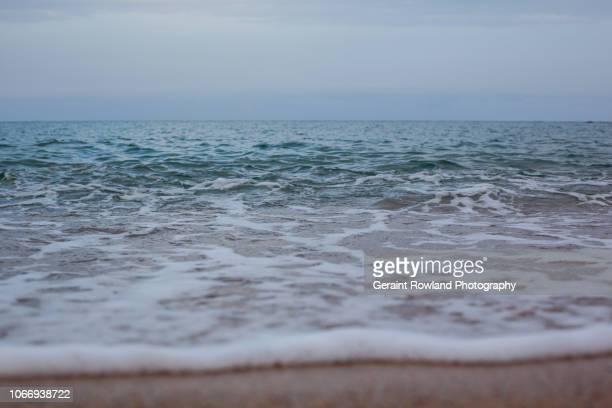 Beaches of Barcelona
