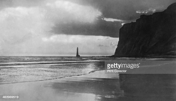 Beachy Head Eastbourne 20th century