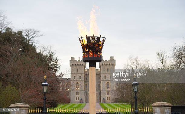 60 Top Windsor Beacon Pictures Photos And Images Getty