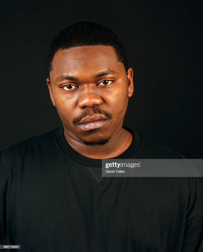 Beanie Sigel News Photo  da91e6d3d96